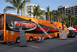 2008 Sarasota Poker Run  Helicopter Photos by Freeze Frame-img_5775.jpg