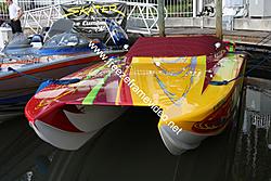 2008 Sarasota Poker Run  Helicopter Photos by Freeze Frame-img_5799.jpg