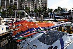2008 Sarasota Poker Run  Helicopter Photos by Freeze Frame-img_5805.jpg