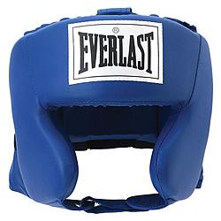 A Big Thank You To Chuck & Dianne S-everlast-boxing-adult-high-performance-durahide-headgear.jpg