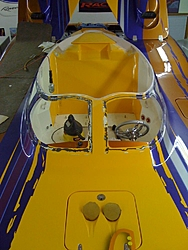 WoW, a thread about BOATS! (canopy boats)-img_0202.jpg