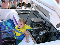 Post pics of your kids boating-head-mechanic.jpg