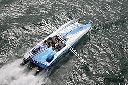 2008 Sarasota Poker Run  Helicopter Photos by Freeze Frame-08ee2115.jpg