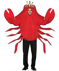 A Big Thank You To Chuck & Dianne S-crab.jpg