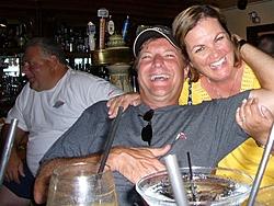 A Big Thank You To Chuck & Dianne S-p1010212crop.jpg