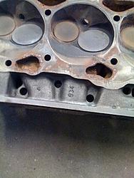 Aluminum Cylinder Heads & Salt Water-head2.jpg