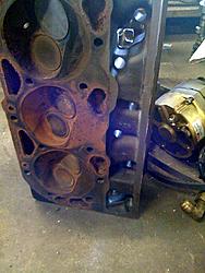 Aluminum Cylinder Heads & Salt Water-head.jpg