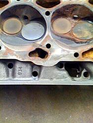 Aluminum Cylinder Heads & Salt Water-head4.jpg