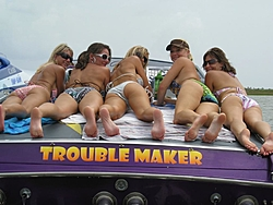 Move over Clay. Her comes Trouble Maker-girls1.jpg