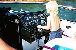 Post pics of your kids boating-captain-logan-ii.jpg