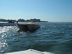 Fun Run Manhattan-point-opa-race-2008-014a.jpg