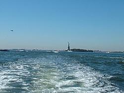Fun Run Manhattan-point-opa-race-2008-017a.jpg