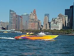 Fun Run Manhattan-point-opa-race-2008-020a.jpg