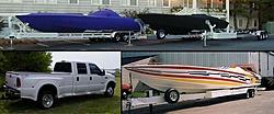 Big Boat trailer question???-01.jpg