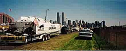 Wow found this while going thru Pictures-jaguar-wtc.jpg