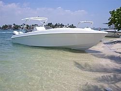 Latitude Powerboats - Annapolis Power Boat Show-35-0016.jpg