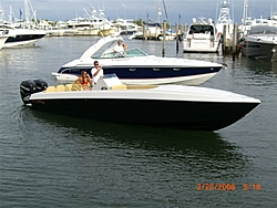 Latitude Powerboats - Annapolis Power Boat Show-35-0070.jpg