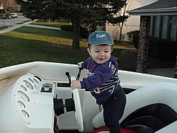 Post pics of your kids boating-db5.jpg