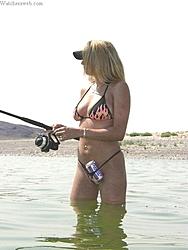 Sexiest Girlfriend Photo On Oso!-woman-who-understands-fishing.jpg