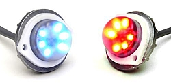 Whats the Difference ??  LED vs Neon in the Bilge-led-strobe.jpg