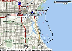 Milwaukee race info?-course.jpg