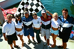 Want to win a World Championship in Key West?-pic-4-rolls-4-5-kw.jpg