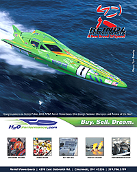 Official Key West 08' Roll Call-dupont2003-ad-march.jpg