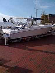 Latitude Powerboats - Annapolis Power Boat Show-latitude-annapolis.jpg