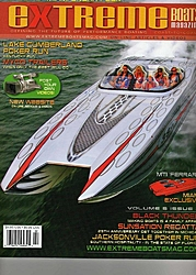 """Someone Come Steal This """"mti""""-extreme-boat-mag-50%25.jpg"""