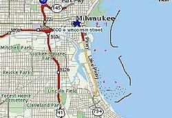 C.O.P.S. Run to watch the APBA in Milwaukee-course.jpg