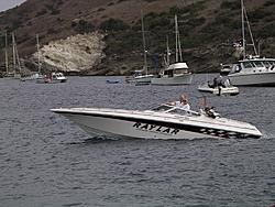 Dana Marine & Raylar Pics-boat-1.jpg