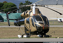 Congratulations to my wife!-reneas-new-heli-2.jpg