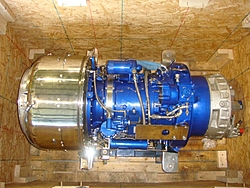 Looking for new blowers, any opinions?-dsc02766.jpg