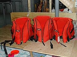 Lifeline Race Jackets and Bell Helmets 4 Sale-dscn0063.jpg