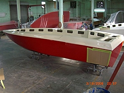 Latitude Powerboats - Annapolis Power Boat Show-latitude-28ss-red-28-0002.jpg
