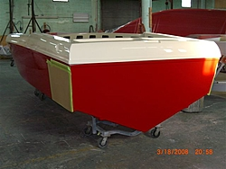 Latitude Powerboats - Annapolis Power Boat Show-latitude-28ss-red-28-0005.jpg