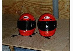 Lifeline Race Jackets and Bell Helmets 4 Sale-dscn0062.jpg