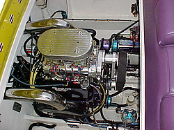 Show me yours I'll show you mine (Engines that is)-mvc-010s.jpg