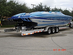 who owns a  myco???-blue-bayou-095-save-my-buddy-insanity.jpg