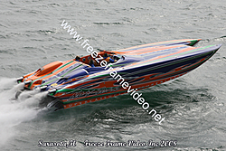 2008 Sarasota Poker Run  Helicopter Photos by Freeze Frame-a08ee2185.jpg