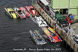 2008 Sarasota Poker Run  Helicopter Photos by Freeze Frame-a08ee3003.jpg