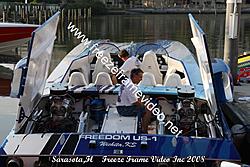 2008 Sarasota Poker Run  Helicopter Photos by Freeze Frame-aimg_5786.jpg
