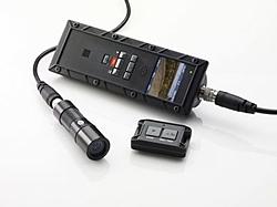 Onboard video systems-pov1.jpg