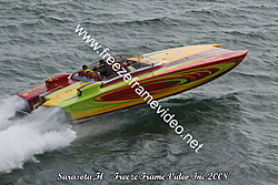 2008 Sarasota Poker Run  Helicopter Photos by Freeze Frame-a08ee2022.jpg
