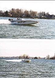 Pixs of my Ocean Express on Cass Lk. in Mi.-boatoe1.jpg