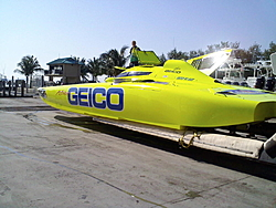What's going on with the Miss GEICO Mystic?-0815080948.jpg