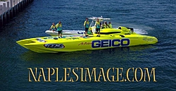 What's going on with the Miss GEICO Mystic?-sbi-5-3-08_6814-1030.jpg