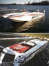 Pixs of my Ocean Express on Cass Lk. in Mi.-boatoe2.jpg