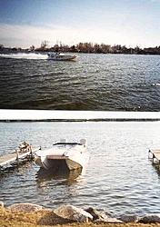 Pixs of my Ocean Express on Cass Lk. in Mi.-boat3.jpg
