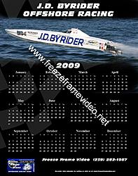 Custom Calendars are posted at freeze frame-jdbbrider2.jpg